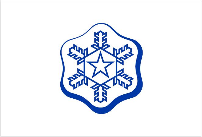 雪印メグミルク