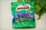MILO(ミロ)
